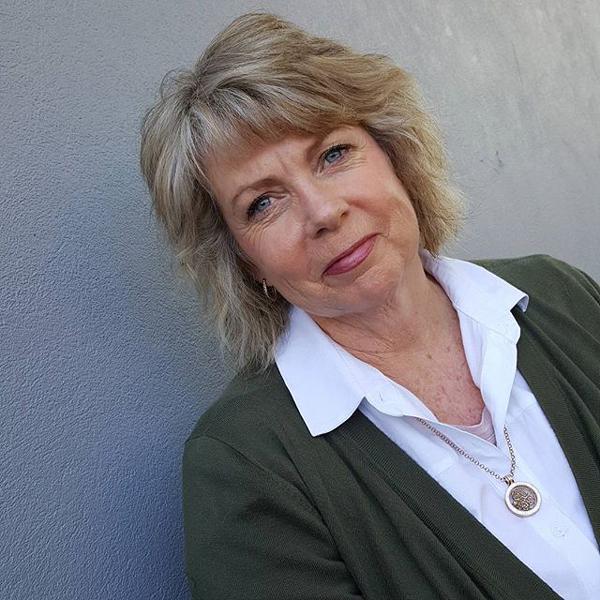 Glenda Elliot